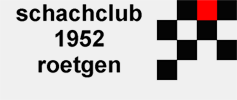 SC 1952 Roetgen